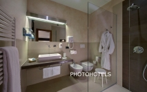 HOTEL ATLANTIC - ABANO PD