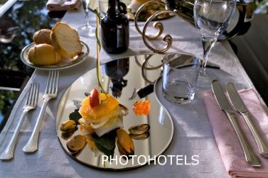BEST WESTERN HOTEL REGINA PALACE - ISCHIA