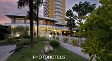 HOTEL AUGUSTUS - ABANO PD